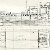 Shelikof,Built 1943  Grandy Seattle,Lee H Wakefield,2 671 Jimmys,One Shaft,