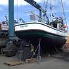 Seastar,Randi,Built 1947 Sagstad Seattle,Ingvald Myking,Jack Lyon,Leonel Furtado,Ben Platt,Pic Taken 2014,