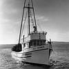 Sea Farmer  Built 1961 Malela Bros Fort Bragg Owner Harold Ames