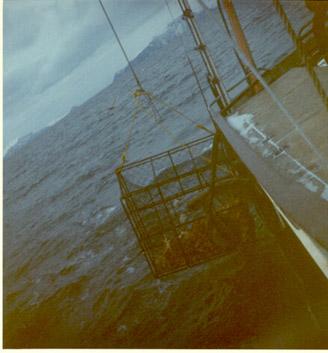 1968_Cape_Cleare_Alaska_Art_Mccune