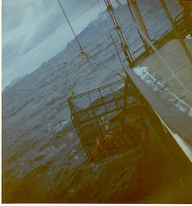 1968_Cape_Cleare_Alaska_Art_Mccune