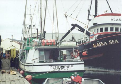 Alaska_Sea_Memories