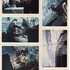 Brookfield_Clarence_Demase_Jon_Norgaard_Nick_Rusinovich_1969