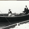 Clara_Berthelson_Happy_Berthelson_Al_Hanson_Early_Crab_Boat_Astoria