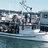 Lori  Built 1971 Humbert Boat Bldg Jeryl Thomson Rob Wakefield