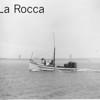 A_J_La_Rocca_Eureka