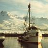 Anna A,Kaare,Haeshin,Built 1937 Tacoma,Anna Ancich,Daniel Curry,Pic Taken Alaska,Left Lynda,