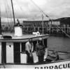 1959_Barracuda_Al_Berthelson_Happy_Berthelson