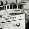 Sun_Beam_J_A_Martinolich,Built 1948 Alameda, Owners Steve_Vilicich,Later Gordon Nelson  Boat Lost with All Hands  In Gulf Of Alaska Off Kodiak   Feb 25 1966,Lost With Vessel  Gordon Nelson Harlan Zehrung John Moberg George Anderson  Sonny Orcas and Passenger Laurell Hendrix