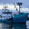 Assurance  Built 1979  Martin Gundersen  Andersen Fisheries