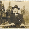A_Happy_Berthelson_One_Of_The_First_Crabbers_Westcoast