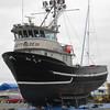 Betty Lee III,Inian Queen,Built 1975 Marco Seattle,Wards Cove Packing,Paul Rudolph Jr,Gilbert Krigbaum,Shane Reeves,