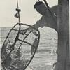 1942_Hauling_Pots_Happy_Berthelsen