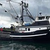 Sumner Strait Built 1974 Marco Seattle Kodiak Fishing Co Sumner Straits Inc    Robert Gunderson Heidi Kay Inc    Brent Cathey  Frank Miles