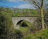 Causey Arch in Stanley, Co. Durham