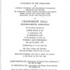 Crawshawbooth Crawshaw Hall Auction of Contents May 1975 002