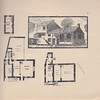 Crawshawbooth Historical Notes Friends Meeting House Renovation Souvenir 1922 006