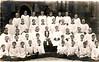 Crawshawbooth St John's Choir Alfred Peel Center right