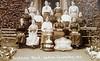 Goodshaw Band Ladies Committee 1915