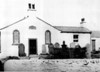 Crawshawbooth Rehoboth c 1895