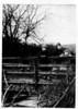 Goodshaw Kippax Bridge Children in clogs c1895