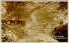Crawshawbooth Folly Clough Bridge 19270711