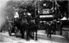 Crawshawbooth outside Crawshaw Hall 1902