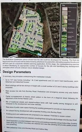 Reedsholme Broadley's development 201605 3