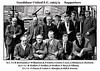 Goodshaw United F C  1965-70 (2)