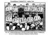 Goodshaw United F C 1960-70s (2)
