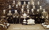 Goodshaw Band Committee1915