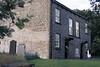 Goodshaw Old Baptist Chapel 1985 7