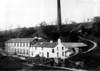 Crawshawbooth Kippax Mill c 1895