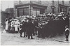 Crawshawbooth Wesleyan Scholars Adelaide Street 19090704