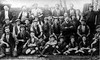 Gambleside Colliers c 1914-18