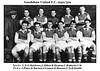 Goodshaw United F C 1940-50s (2)
