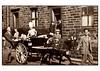 Goodshaw Band Gala Stuart Crompton leading 1940s-50s