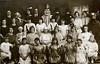 Goodshaw Pantomime c1925