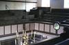 Goodshaw Old Baptist Chapel 1985 5