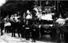 Crawshawbooth Coronation 1911