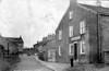 Goodshaw Lane