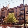 Dallas High School Original Building