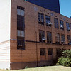 Quadrangle Area, Chemistry 1st Floor, Photography 2nd Floor, Radio-Electronics 3rd Floor