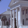 Cumberland Island Renovation of