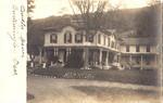 Cummington Dudley Manor