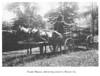 W Cummington Delivering Wood