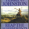 "8. This book is what got me interested in posting my 1975 slides on the web. I remember soon after arriving at Custer Battlefield in early June, Rich organized a local tour of a nearby buffalo jump and the site of the Rosebud fight between Crook and Crazy Horse. An old gentleman named Slim showed us around his property. When I read about Slim Kobold at the end of this book, it rang a bell. I pulled out my old slides and found a couple of pics of him. There's quite a bit about his work to preserve the Rosebud site on the internet. <a href=""http://rosebudbattlefield.blogspot.com/2012_09_01_archive.html"">http://rosebudbattlefield.blogspot.com/2012_09_01_archive.html</a><br />  <a href=""http://fwp.mt.gov/mtoutdoors/HTML/articles/2004/RosebudSP.htm"">http://fwp.mt.gov/mtoutdoors/HTML/articles/2004/RosebudSP.htm</a>"