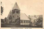 Dalton Congregational Church