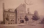 Dalton High School 3