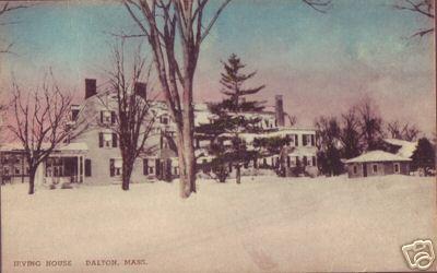 Dalton Irving House 2